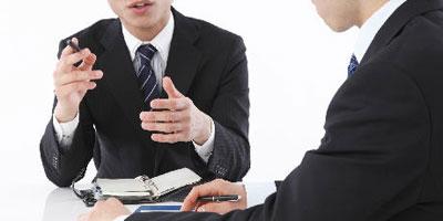 Vendre ou acheter un bien, viser une promotion : êtes-vous un bon négociateur ?