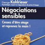 Comment triompher en négociation sensible