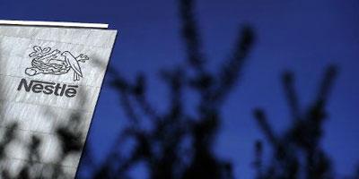 Nestlé achète à Valeant les droits sur des produits de dermatologie pour 1,4 md USD