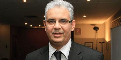 Nizar Baraka : Le Maroc a proposé 13 projets d'investissement aux Emirats Arabes Unis