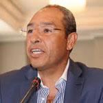 Fédération marocaine des éditeurs de journaux :Noureddine Miftah réélu président
