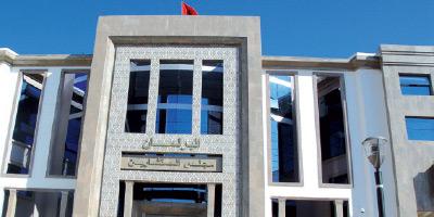 La nouvelle Chambre des conseillers voit enfin le jour après 3 ans d'attente