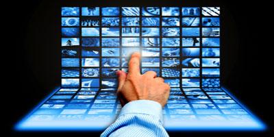 informatique et nouvelles technologies la commande publique a baiss de 12 14 en 2012. Black Bedroom Furniture Sets. Home Design Ideas