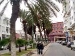 Nouvelles villes : Fès, Kénitra et Nador aussi