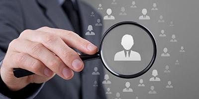 L'offre d'emploi au Maroc privilégiée avant l'utilisation du réseau de contacts