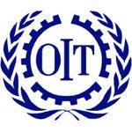 L'OIT, première institution spécialisée de l'ONU