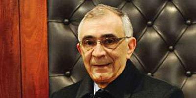 Maroc: SM le Roi nomme le Professeur Omar Azziman président délégué du Conseil Supérieur de l'Enseignement