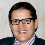 Certification qualité : Entretien avec Omar Benaicha DG du Bureau Veritas Maroc
