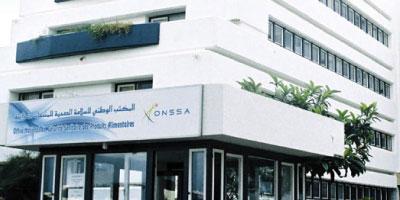 Produits végétaux : l'ONSSA renforce le contrôle