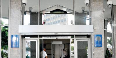 OPCVM : les investisseurs  reviennent en force