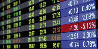 Ce qu'ont rapporté vos placements OPCVM ACTIONS au premier semestre 2013