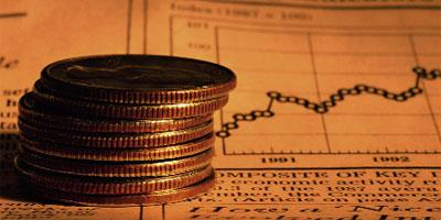 Ce qu'ont rapporté vos placements OPCVM OBLIGATIONS MLT au premier semestre 2013