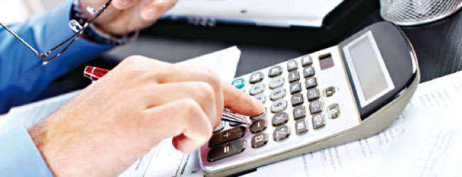 Délais de paiement : jusqu'à 7 mois pour être payé en 2014 !