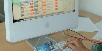 Paiement sur Internet : Attijariwafa bank se met au 3D Secure