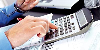 Hausse de 17% des défauts de paiement inter-entreprises à fin octobre !
