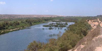 Libération du parc naturel de Souss-Massa-Draࢠ:  le niet de Lahcen Haddad