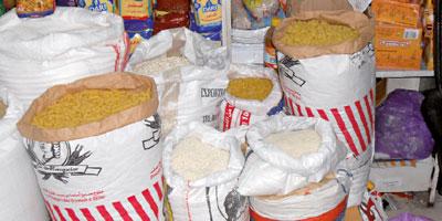 Les industriels réclament l'abandon de la hausse  de la TVA sur les pà¢tes alimentaires