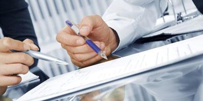 Contrat de travail au Maroc : Focus sur certaines clauses particulières