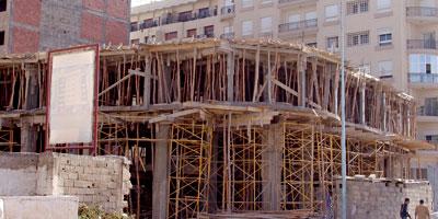 Autorisations de construire : les mesures du ministère de l'habitat pour alléger la procédure