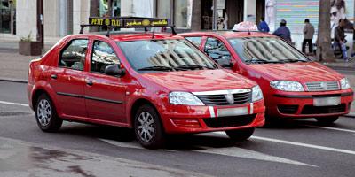 Casablanca : 1 870 petits taxis renouvelés sur un parc de plus de 8 000