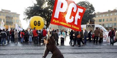 France : Le Parti communiste s'inquiète de la montée de l'islamophobie