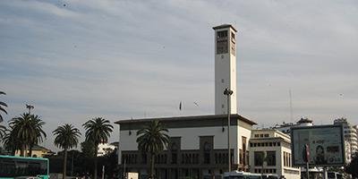 Le coup de poing fiscal de Casablanca n'a pas marché