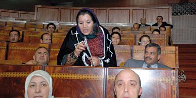 Et si un avocat décidait de plaider en amazigh…?