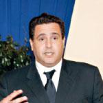 Plan Maroc Vert : plus de 15 milliards de dirhams mobilisés