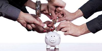 Plans d'épargne entreprise : les spécialistes s'attendent à peu d'engouement