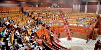 Parlement : une session qui s'ouvre  sur fond de polémiques