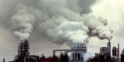 128 projets ont bénéficié de 254 MDH du Fonds de dépollution industrielle de la CCG