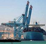 Cap 2015 et Enfidha, deux gros concurrents pour Tanger Med