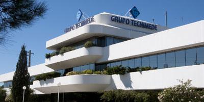 Le portugais Tecnimede double le capital de sa filiale marocaine Atlas Pharm