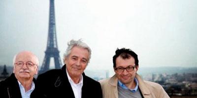 Pour comprendre la crise  sur France 2, mardi 11 janvier à 19h35