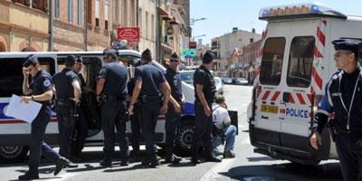 France – Prise d'otages à Toulouse : Une femme libérée, le dialogue se poursuit