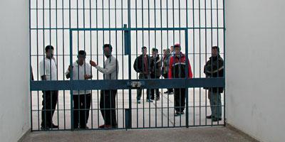 Détention préventive au Maroc, l'exception qui est devenue la règle