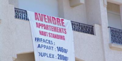 Référentiel des prix de l'immobilier : les réserves des notaires et des agents immobiliers