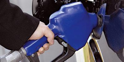 Comment fonctionnera l'indexation des prix des produits pétroliers