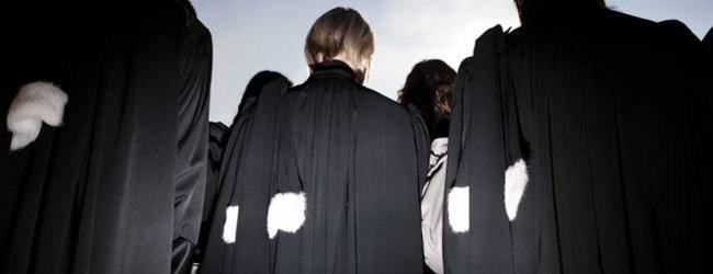Réforme de la loi sur la profession d'avocat :  ce que proposent les robes noires