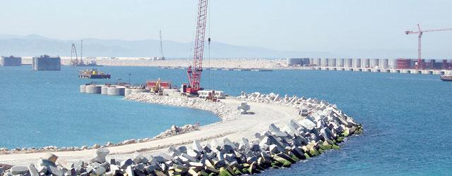57 milliards de DH décaissés pour les grands projets de développement depuis 2000
