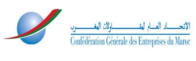 Projet de loi de finances 2013 : Les propositions d'amendements de la CGEM