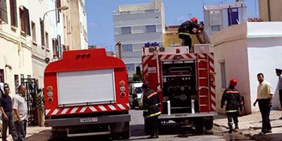 Architectes vs Protection civile : la wilaya de Casablanca promet une solution dans un mois