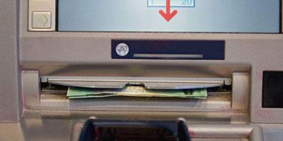 Un réseau de fraudeurs aux guichets automatiques démantelé au Québec