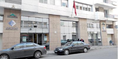 Dématérialisation du quitus fiscal : Casablanca comme site pilote