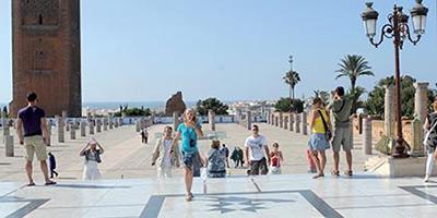 Rabat veut  se démarquer des autres destinations