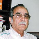 Sécurité privée : Questions à Rachid AKTOUF, Président de l'AISP