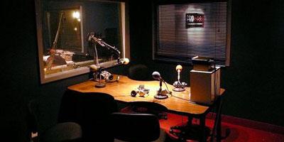61,4% des marocains de 11 ans et plus écoutent quotidiennement la radio