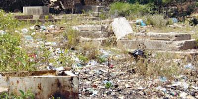 700 MDH pour la réhabilitation des cimetières au Maroc