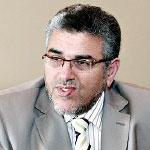 Ramid sanctionne 10 experts judiciaires