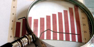 Les 28 actions du maroc qui ont les meilleurs ratios boursiers de la cote